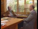 Александр Солженицын о демократии и демократах в РФ. 1992 г