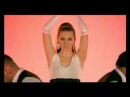 Freemasons feat. Katherine Ellis - When You Touch Me (Official Video)