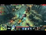 NiP vs PR Game 3 SLTV StarSeries XI Finals