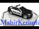 TRAFFIC RACER POLICE CHASE -POLICE CAR UPDATE Record 168262