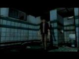 Deadушки vs Fahrenheit - Янис