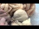 13  Женская половая система  Комплекс органов малого таза