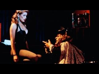 «Лепрекон 3: Приключения в Лас-Вегасе» (1995): Трейлер (дублированный) / http://www.kinopoisk.ru/film/80270/