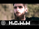 TAPED - TURN THE PAGE - HARDCORE WORLDWIDE (OFFICIAL HD VERSION HCWW)
