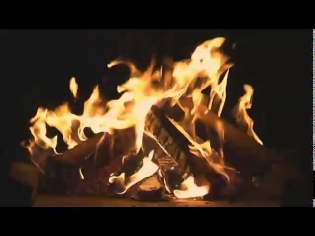 Рага Гунакри для Набхи-чакры и огонь (некоторые путают с Гункали)