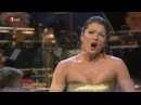 Anna Netrebko - Norma Casta Diva