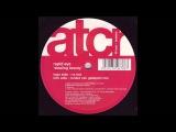 Rapid Eye - Santa Cruz (R.E.Mix) (2003)