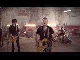 ANTONIS REMOS (FEAT. MANOS PIROVOLAKIS) - MPORI NA VGO OFFICIAL Music Video (+LYRICS) HD