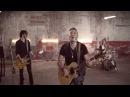 ANTONIS REMOS (FEAT. MANOS PIROVOLAKIS) - MPORI NA VGO | OFFICIAL Music Video (LYRICS) HD