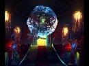 3D мюзикл «Джульетта и Ромео» от создателей POLA NEGRI
