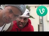 KingBach Vine Compilation - March 2015 (Best of King Bach Funniest Vines)