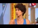 Упражнения для либидо разбуди в себе женщину - Все буде добре - Выпуск 9 - 16.07.2012