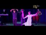 Valijon feat gr.Gulchin - Safar (Live Concert in Moscow 2015)