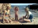 Agnetha Fältskog- Take Good Care Of Your Children- Slideshow