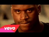 Shaquille O'Neal - What's Up Doc (Can We Rock) ft. Fu-Schnickens