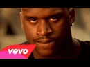 Shaquille O'Neal What's Up Doc Can We Rock ft Fu Schnickens