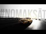 OLAS - #NOMAKS