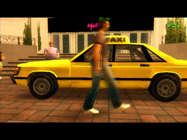 GTA Фильм Большой кэш 8 Viper studio смотреть онлайн без регистрации
