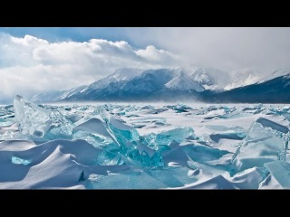 Travel Channel Documentary 2015 | Siberia Russia Vacation Travel Guide