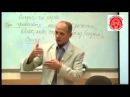 Висцеральная терапия 3.1 Массаж живота (Огулов А.Т.)