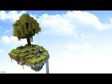 Майнкрафт Как Устанавить КАРТЫ на (Minecraft 1.7.2-1.7.4 и 1.7.5)