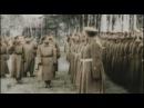 Марш Преображенского Полка Preobrazhensky Regiment March