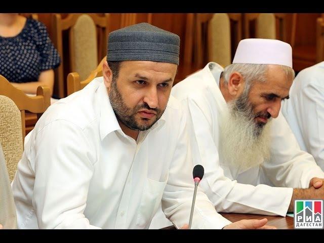 Разрешено Сквернословить в Исламе ? HD