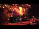 MANOWAR - The Day The Earth Shook  - The Absolute Power