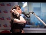 Согдиана Чайхона (Ялла) #LIVE Авторадио