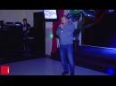 Знаменитый ресторатор Бурятии поразил талантом на отборочном туре Звезда кара