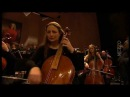 Музыка Барокко Жан Филипп Рамо Rameau Minkowski 2002г