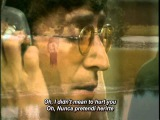 John Lennon - Jealous Guy (subtitulos ing-esp)