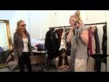 HD Here Come The Girls - Anastacia, Lulu and Chaka Khan UK Tour Promo