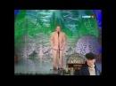 Игорь Маменко с анекдотами Охотник,еврей и утка! Смех сквозь хохот