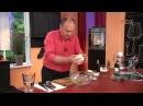 Принципы приготовления хачапури