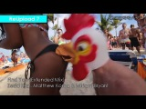 Electro & House Music 2014 | Special 200k Subs Mix | By Gerrard | New Dance Club Songs