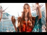 Будущее совершенное 2015. HD Версия! Русские мелодрамы сериалы 2015 смотреть онлайн