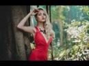 С любовью из ада 2015. Русские мелодрамы 2015 смотреть фильм сериал кино онлайн