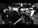 The Zadig Motorcyles Salander Model