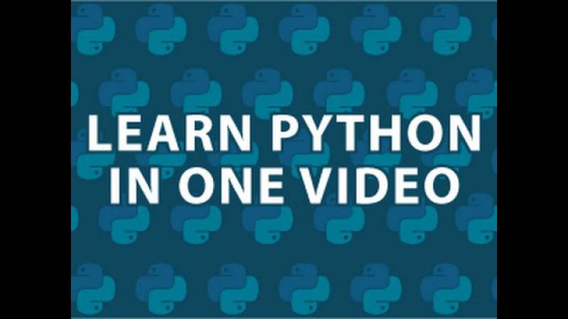 Non-Programmer's Tutorial for Python 3/File IO