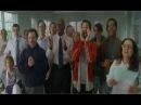 HOUSE MD Season 6- Broken fanvid (No surprises)