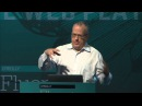 ECMAScript Harmony: Rise of the Compilers - Brendan Eich keynote