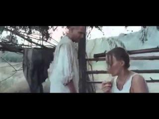 ЖИЛА БЫЛА ОДНА БАБА Мелодрама драма фильм онлайн сериал