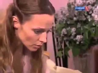 Когда цветет сирень  Русские мелодрамы 2015 смотреть онлайн фильм сериал мелодрама кино