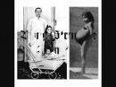 Zr19.84 & Kenji Siratori - Insane Asylum (Part I)