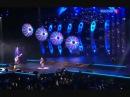 Игорь Саруханов - Дорогие мои старики Песня года 2010