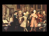 (13) Johann Sebastian Bach Concertos For Oboe &amp Oboe D'Amore - YouTube