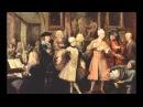 (13) Johann Sebastian Bach: Concertos For Oboe Oboe D'Amore - YouTube
