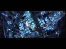 Игра Эндера - фантастика - боевик - русский фильм смотреть онлайн 2013