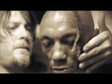 Tricky - 'Sun Down' feat. Tirzah (Official Video)